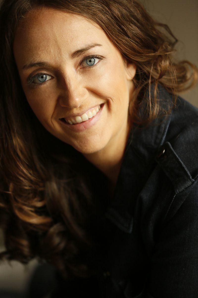Dr. Jennifer Shupe
